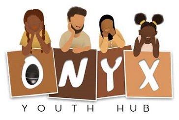 Onyx Youth Hub