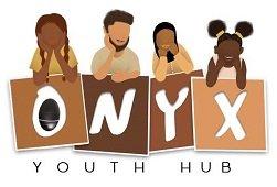 onyxyouthhub.co.uk